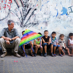 Food & Wine: What to Expect from the First Special Episode of 'Anthony Bourdain Parts Unknown'
