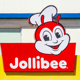 mkgalleryamp; Wine: Jollibee Sets Up Shop in Manhattan