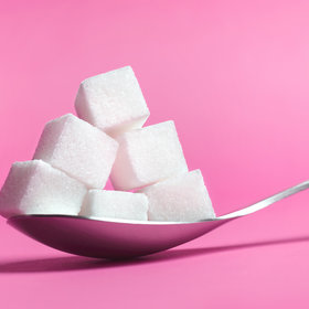 Food & Wine: Is a Sugar Allergy Really a Thing? Nutritionists Explain