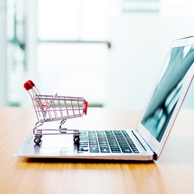 mkgalleryamp; Wine: Shoppers More Comfortable Buying Fresh Produce Online, According to Survey Results
