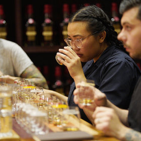 Food & Wine: What to Expect on Episode 2 of 'Top Chef' Season 16 in Kentucky