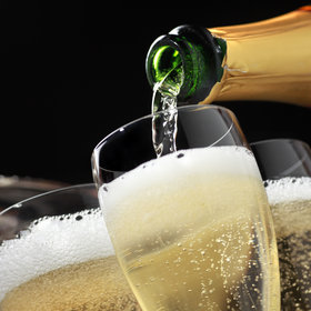 Food & Wine: The 15 Champagnes to Drink If You Want to Be a Real Expert
