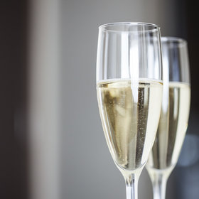 Food & Wine: What Is Grower Champagne? Here Are 4 Bottles to Try Now