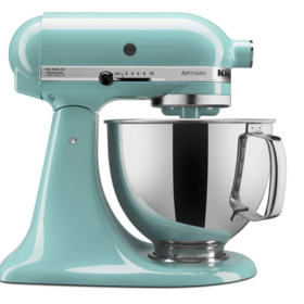 mkgalleryamp; Wine: KitchenAid Stand Mixers are Majorly Discounted on Amazon Right Now