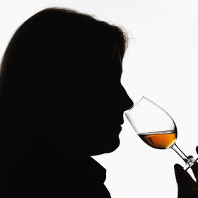 mkgalleryamp; Wine: $52 Million Worth of Rare Scotch May Be Fake