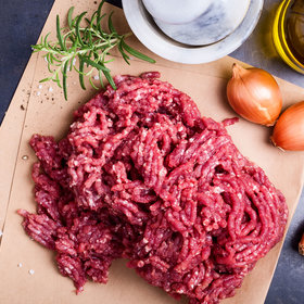 mkgalleryamp; Wine: Don't Eat Raw Beef, USDA Warns Everyone — But Especially Wisconsinites