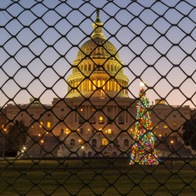mkgalleryamp; Wine: How the Government Shutdown Could Delay Craft Beer Releases in 2019