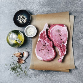Food & Wine: What Is the Carnivore Diet and Is It Healthy?