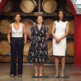Food & Wine: What to Expect on Episode 4 of 'Top Chef' Season 16 in Kentucky