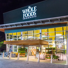 mkgalleryamp; Wine: Amazon Plans Whole Foods Expansion to Reach as Many Customers as Possible