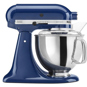 mkgalleryamp; Wine: The Best Attachment You Can Buy for Your KitchenAid Is Less Than $30