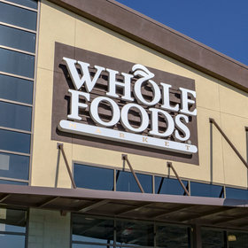 mkgalleryamp; Wine: Whole Foods' Website Allows Customers to Search Products Based on Dietary Restrictions