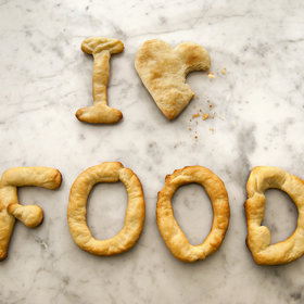 Food & Wine: Is Food Addiction Really a Thing? Eating Disorder Experts Can't Agree on an Answer