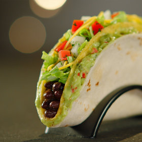 mkgalleryamp; Wine: Taco Bell Will Test a Dedicated Vegetarian and Vegan Menu This Year