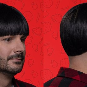 mkgalleryamp; Wine: KFC Gives Brave Souls Bowl Cuts in Honor of Their 'Famous Bowls'