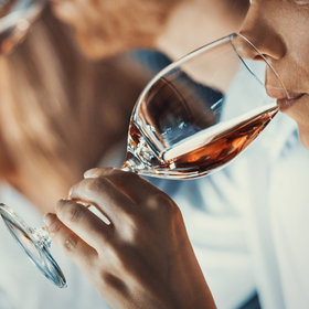 mkgalleryamp; Wine: Wine Experts' Tasting Notes Can Vary Based on Where They're From, Study Suggests