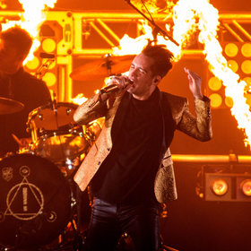 mkgalleryamp; Wine: Panic! At The Disco Gets Its Own Limited-Run Beer