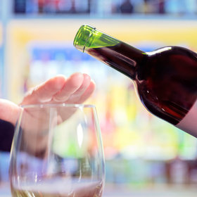 mkgalleryamp; Wine: Adults Under 35 Are Behind a 'Marked Decline' in Wine Consumption