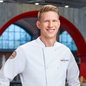 Food & Wine: 'Top Chef' Contestant Brandon Rosen Admits He Should Have Cooked the Beef