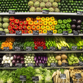 Food & Wine: What Is the Volumetrics Diet Plan and How Does It Work?