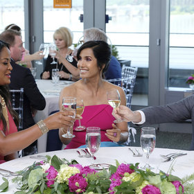 Food & Wine: 'Top Chef' Kentucky Recap: Episode 11 — 'The Greatest'