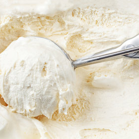 Food & Wine: This New Ice Cream Brand Claims to Help You Sleep—but Does It Really Work?