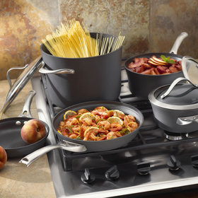 Food & Wine: Walmart's President's Day Sale Has Up to 50% Off Top Kitchen Products