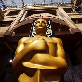 mkgalleryamp; Wine: All of the Food Items Top Oscar Nominees Will Find In Their Gift Bags This Year