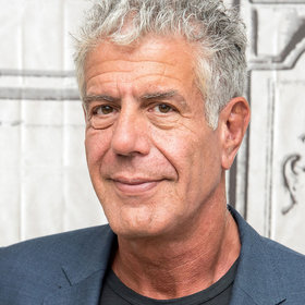 mkgalleryamp; Wine: New Jersey Has an Official Anthony Bourdain Food Trail