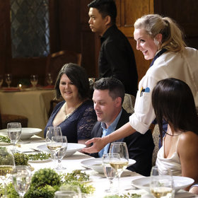Food & Wine: 'Top Chef' Kentucky Recap: Episode 12 — 'Kentucky Farewell'