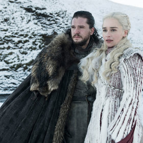 Food & Wine: The Confusion About That Coffee Cup on 'Game of Thrones' Continues