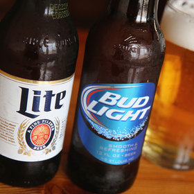 mkgalleryamp; Wine: MillerCoors Bails on Beer Alliance After Bud Light's Corn Syrup Ads