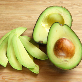 Food & Wine: Avocado Chips Are Here to Make Every Other Snack Your Plan B