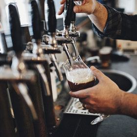 mkgalleryamp; Wine: The Best Beer Bar in Every State, According to CraftBeer.com