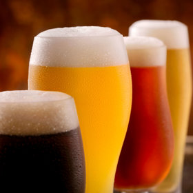 mkgalleryamp; Wine: Cicerone Certification Program Offers Course on American Beer Styles