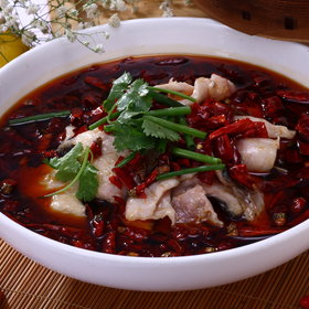 Food & Wine: Sichuan Food Wine Pairings: 10 Expert Wine Recommendations for 10 Popular Dishes