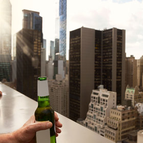 mkgalleryamp; Wine: The Price of a Beer in the World's Most Expensive Cities