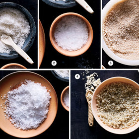 mkgalleryamp; Wine: Samin Nosrat's 5 Favorite Sea Salts—and Where to Order Them