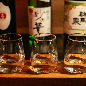 mkgalleryamp; Wine: 4 Women-Powered Sakes to Try Right Now, According to a Sake Expert