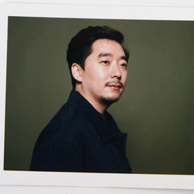 Food & Wine: F&W Best New Chefs 2019: Junghyun Park of Atomix in New York City