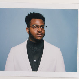 mkgalleryamp; Wine:  Kwame Onwuachi's 'Notes from a Young Black Chef' Is Headed to the Big Screen