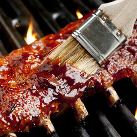 Food & Wine: The 5 Most Common Home Barbecue Mistakes, According to a Legendary Pit Master