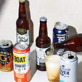 mkgalleryamp; Wine: 10 Refreshing Craft Beers to Drink This Summer