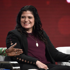 mkgalleryamp; Wine: The Spring Vegetable Alex Guarnaschelli Is Excited to Work With Right Now
