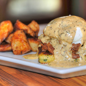 mkgalleryamp; Wine: These Are the 100 Best Brunch Restaurants in America, According to OpenTable