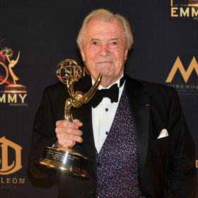 mkgalleryamp; Wine: Daytime Emmys 2019: Here Are All the Food TV Winners