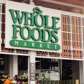 mkgalleryamp; Wine: Whole Foods Wants to Be Your Home for American Craft Beer Week