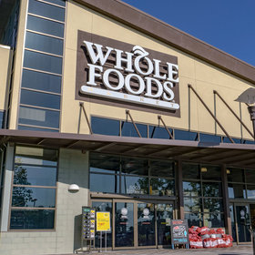 mkgalleryamp; Wine: Whole Foods and Other Major Retailers Now Accept Bitcoin — Whether Anyone Notices or Not