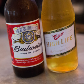 Food & Wine: 'Industrywide' Beer Campaign to Move Forward Without MillerCoors or Heineken, Says Report