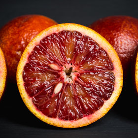 Food & Wine: Citrus Waste Could Be Used to Make High-Fiber Bread